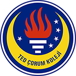ted-corum-logo-150